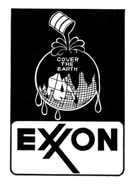 DSP Exxon