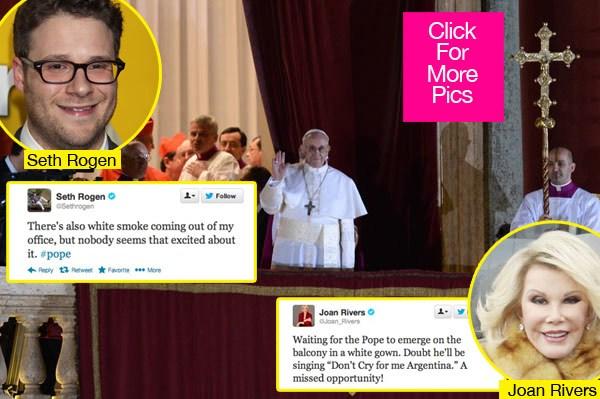 jorge-mario-bergoglio-pope-2013-celeb-tweets-lead