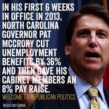 Republican Politics 101